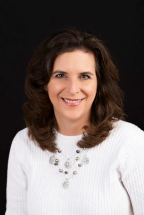 Melissa O'Brien - Coach at Writing Coaches of America.