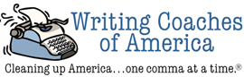 Writing Coaches of America